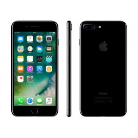 IPhone 7 Plus AT&T Negro Intenso 128 GB - Envío Gratuito