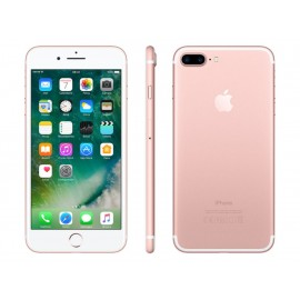 IPhone 7 Plus AT&T Rosa 32 GB - Envío Gratuito