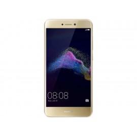 Smartphone Huawei P9 Lite 2017 16 GB dorado Telcel - Envío Gratuito
