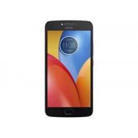 Smartphone Motorola Moto E4 Plus 16 GB Gris Obscuro - Envío Gratuito