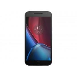 Motorola XT1641 G4 Plus Negro - Envío Gratuito