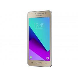 Samsung G532M Grand Prime Plus 8 GB Dorado Telcel - Envío Gratuito