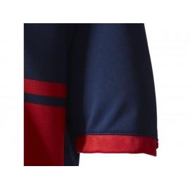Jersey Adidas FC Bayern Munich Réplica Local para niño - Envío Gratuito