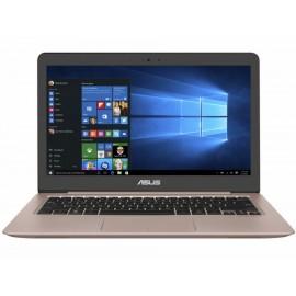 Laptop Asus ZenBook UX310 13.3 Pulgadas Intel Core i3 4 GB RAM 128 GB Disco Duro - Envío Gratuito