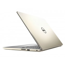 Laptop Dell I7460 I7161TGDW10S 14 Pulgadas Intel Core i7 16 GB RAM 1 TB Disco Duro - Envío Gratuito