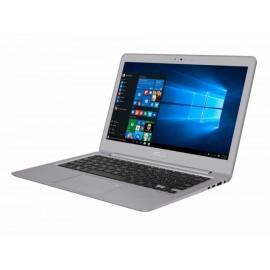 Laptop Asus UX330UA 13.3 Pulgadas Intel Core i5 4 GB RAM 256 GB SSD - Envío Gratuito