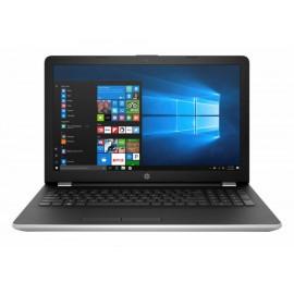 Laptop HP 15-bs015la 15.6 Pulgadas Intel Core i5 8 GB RAM 1 TB Disco Duro - Envío Gratuito
