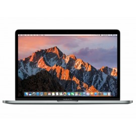MacBook Apple Pro Touch Bar 13 Pulgadas Intel Core i5 8 GB RAM 256 GB Disco Duro - Envío Gratuito