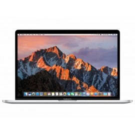 MacBook Apple Pro Touch Bar 15 Pulgadas Intel Core i7 16 GB RAM 512 GB Disco Duro - Envío Gratuito