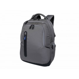 Samsonite Backpack para Pc Torus IV Gris - Envío Gratuito