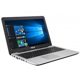 Laptop Asus X555QG 15.6 Pulgadas AMD A10 12GB RAM 1TB Disco Duro - Envío Gratuito