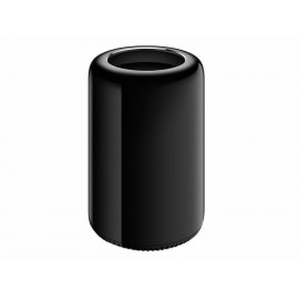 Mac Pro md878e/a - Envío Gratuito