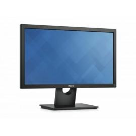 Monitor Dell E2016H - Envío Gratuito