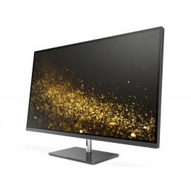 Monitor HP W5A12AA Envy 27 Pulgadas 4K - Envío Gratuito