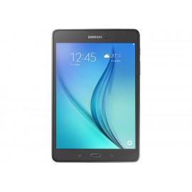 Samsung Tablet A 8 Gris - Envío Gratuito