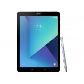 Samsung Tablet Galaxy S3 Plata - Envío Gratuito