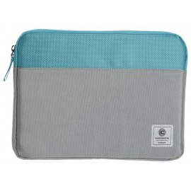 Funda Cool Capital Classic para Tablet - Envío Gratuito