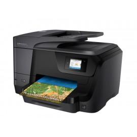 HP OfficeJet Pro 8710 Impresora Todo-en-Uno - Envío Gratuito