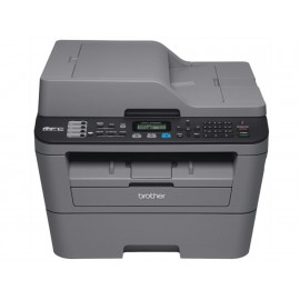 Brother Multifuncional MFCL2700DW - Envío Gratuito
