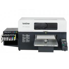 Brother GT-3 Impresora Textil - Envío Gratuito