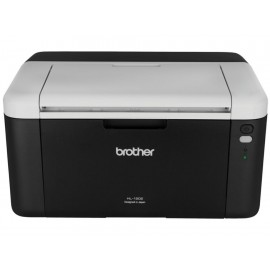 Brother Impresora HL1202 - Envío Gratuito
