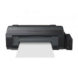 Epson Impresora L-1300 - Envío Gratuito
