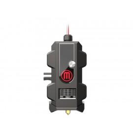 MakerBot Extruder Replicador Mini - Envío Gratuito