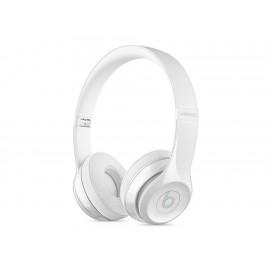 Beats MNEP2BE/A Solo3 Wireless Blanco - Envío Gratuito