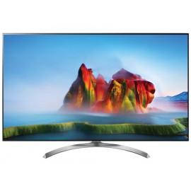 Pantalla LCD LG 43 Pulgadas Smart TV 4K UHD - Envío Gratuito