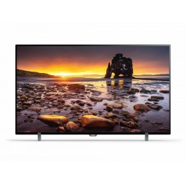 Pantalla LED Philips 55PFL5922/F8 55 Pulgadas Smart TV UHD 4K - Envío Gratuito