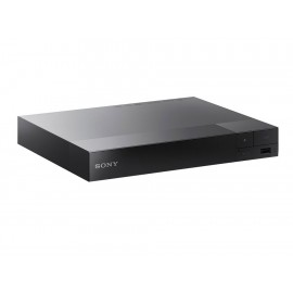Sony Blu Ray Bdp-S3500 - Envío Gratuito