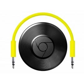 Google Chromecast Audio - Envío Gratuito