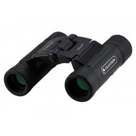 Celestron Binocular UpClose G2 - Envío Gratuito