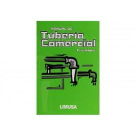 Manual de Tubería Comercial - Envío Gratuito