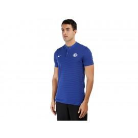 Playera Nike Chelsea FC para caballero - Envío Gratuito