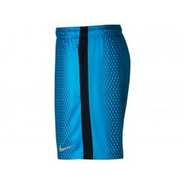 Nike Short para Caballero - Envío Gratuito