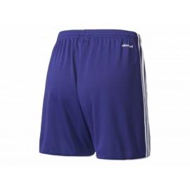 Adidas Short para Dama - Envío Gratuito