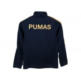 Chamarra Nike Pumas de la UNAM para niño - Envío Gratuito