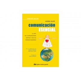 Comunicación Esencial - Envío Gratuito