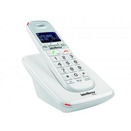 Intelbras TS 63V Teléfono con Identificador - Envío Gratuito
