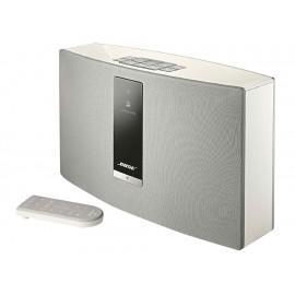Bose Soundtouch 20 - Envío Gratuito
