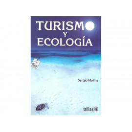 Turismo y Ecología - Envío Gratuito