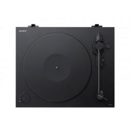 Sony PS-HX500 Tornamesa de Placa Giratoria Negro - Envío Gratuito