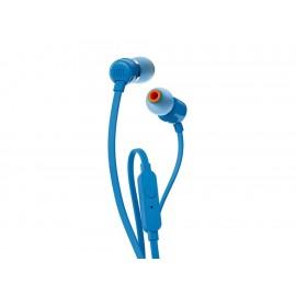 Audífonos In Ear JBL T110 Casual - Envío Gratuito