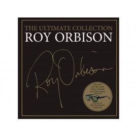 The Ultimate Collection Roy Orbison CD - Envío Gratuito