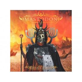 Emperor of Sand CD - Envío Gratuito