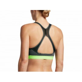 Top Nike Pro Classic Cooling para dama - Envío Gratuito