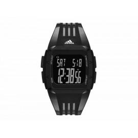 Adidas Duramo ADP6094 Reloj Unisex Color Negro - Envío Gratuito