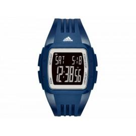 Adidas Duramo ADP3268 Reloj Unisex Color Azul - Envío Gratuito