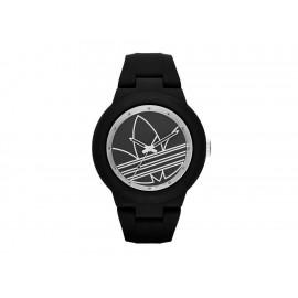 Adidas Aberdeen ADH3048 Reloj para Dama Color Negro - Envío Gratuito